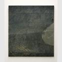 Stephan Paul Schneider oT 1996,Tempera Öl auf ,Leinwand 135x120cm