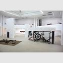 Neuaufgestellt! Neupräsentation der Sammlung, Blick in die Ausstellung, Foto Lehmbruck Museum