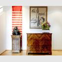 Sammlung Daniel Stoll und Sibylle von Heydebrand, Arlesheim, Schweiz